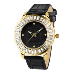 Orologio elegante Louane BR01