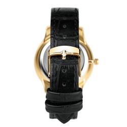 Reloj Louane elegante BR01