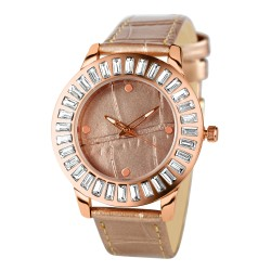 Elegant Louane watch...