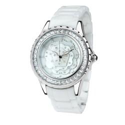 Elegante Reloj Mia BR01