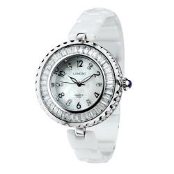 Reloj Elegant Rym BR01