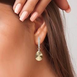 Boucles d'oreilles BR01...