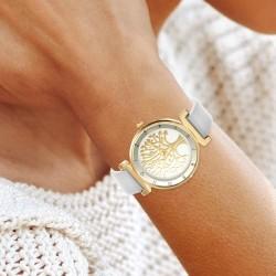 Elegant Nicole Watch BR01