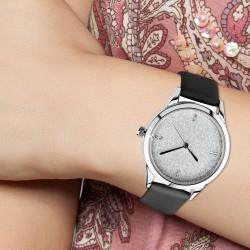 Elegante orologio Alba...