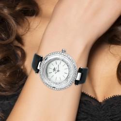 Orologio elegante Cléa BR01