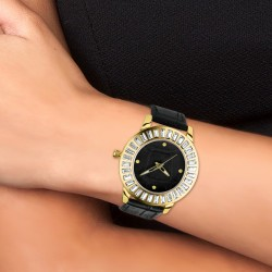 Louane elegant watch BR01