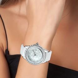 Elegant Mia Watch BR01