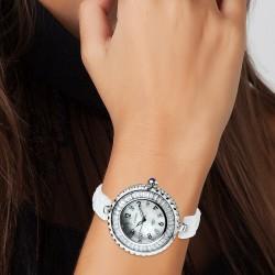 Elegante orologio Rym BR01