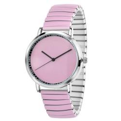 Anna BR01 Watch