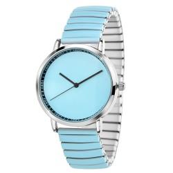 Reloj Anna BR01