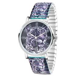 Orologio Assia BR01