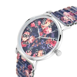 Assia BR01 Watch
