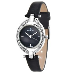 Reloj Charlize adornado con...