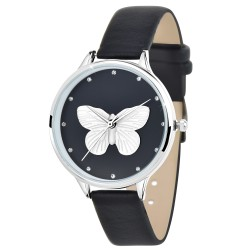 Eden watch adorned with...