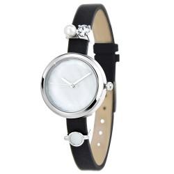 Elina BR01 Watch