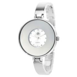 Reloj Evy adornado con...