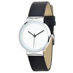 Reloj Flora BR01
