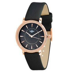 Isis BR01 Watch