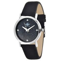 Reloj Jessica BR01