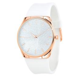 Orologio Janelle BR01
