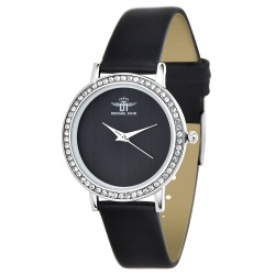 Reloj Katia adornado con...