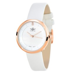 Reloj Kiara adornado con...