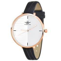 Orologio Lilia BR01