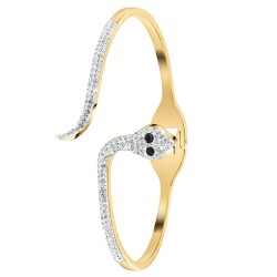 copy of Bracelet BR01 orné...