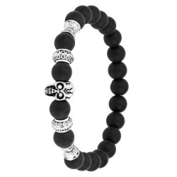Men's bracelet by BR01