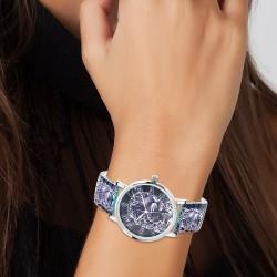 Reloj Assia BR01