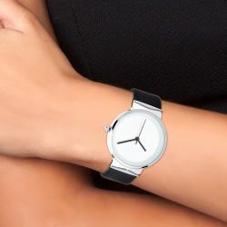 Flora BR01 Watch
