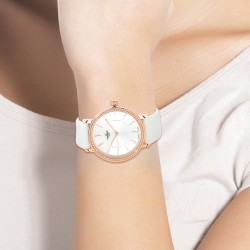 Montre Isis BR01