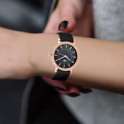 Reloj Isis BR01