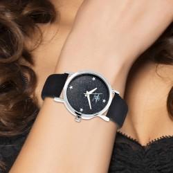 Orologio Jessica BR01