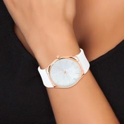 Janelle BR01 Watch
