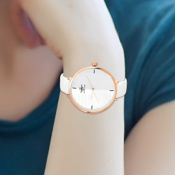 Lilia BR01 Watch