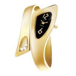 Golden BR01 BR01 watch...