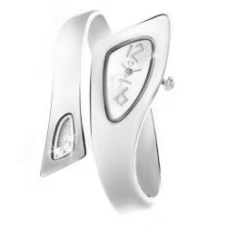 Silver BR01 BR01 watch...