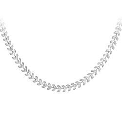 Collar BR01
