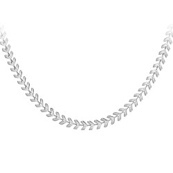 Collier BR01