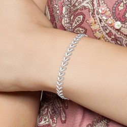 Bracelet BR01