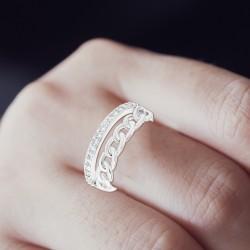 copy of Misura dell'anello...