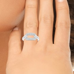 copy of Ring size 54 BR01...