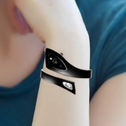 Lyana BR01 watch adorned...