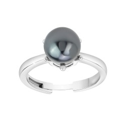 Adjustable ring by BR01...