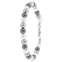 Bracelet BR01 décoré de...