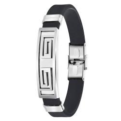 Bracelet homme par BR01
