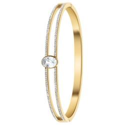 Bracelet par BR01 orné de...