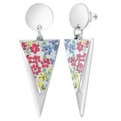 Earrings by BR01 in...
