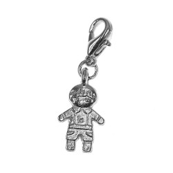 Breloque charm enfant SoCharm
